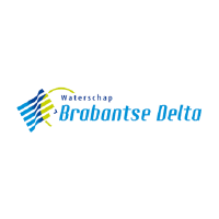 brabantse-delta2