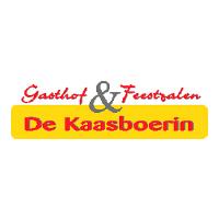 de-kaasboerin2