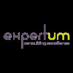 expertum2