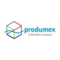produmex2