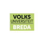 volks-universiteit2