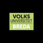 volks-universiteit2