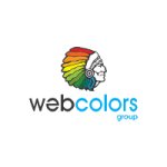 webcolors2