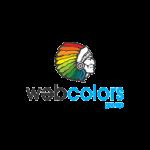 webcolors2
